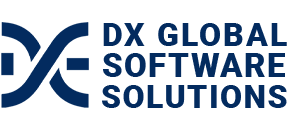 Dx Global Software Solutions